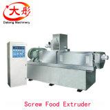 La norme ISO Pellet rendant gamme de machines d'alimentation