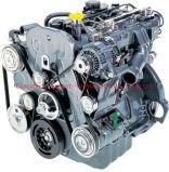 Nieuwe en Vm van de Kwaliteit R425 Motor