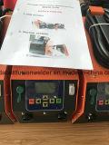 Polyéthylène 20-1000mm Electrofusion Machine à souder