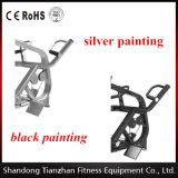 Esportes Fitness/Commercial Gym Equipment/Chest Exercise Equipment com Highquality Prone Leg Curl