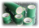 Namen PPR Rohrfitting-der beweglichen Wasser-Rohre verwendet mit Rohrleitung-Materialien