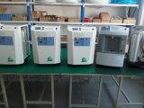 Generatore Hypoxic di purezza 9%-20% dell'ossigeno per addestramento di altezza