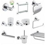 Accessori della stanza da bagno dell'acciaio inossidabile di qualità in articoli sanitari