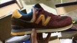 Nome de marca de calçado de desporto, Tênis de corrida, tênis, calçados da marca Calçado de moda calçado desportivo calçados esportivos tênis de corrida, 50000pares
