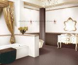 Строительные материалы плитка керамический пол и стены ванной комнаты кафелем 300X600мм 6100