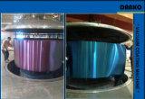 스테인리스 격판덮개 PVD 박막 공술서 진공 코팅 기계