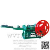 """Spijker die Tot de Machine China maken van de Lopende band het Achtenswaardige Roestvrij staal van de Leverancier het Maken van de Lengte van de Apparatuur van de Machine nagelen: 7 """" - 14 """" /Diameter: 3mm10mm"""