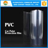 Pellicola di ceramica Nano multicolore della finestra della pellicola UV400+IR 95% della tinta di scelta 3m 8 anni di garanzia