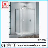 Dessins et modèles chaud Salle de bains porcelaine sanitaire (SR-023)