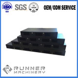 中国はシート・メタルの製造のステンレス鋼の製品を供給した