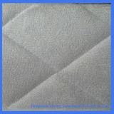 Capa de colchão de berço impermeável laminado TPU de 0,02 mm