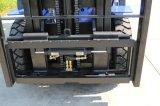 2.5ton Vmax Marke LPG-Gabelstapler