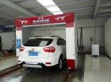 Contacto limpiador automático libres para coche