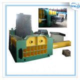 Машина отхода давления металла PLC Y81t-4000 стальная тюкуя