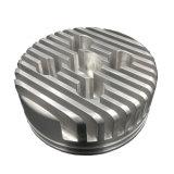 La VAHPC CNC Super PK80/Silver moteur avec de grandes courses de CNC culasse moteur gaz/vélo 80 cc