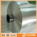 Алюминиевая фольга на складе 8011 1235