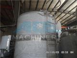 De Tank van de Opslag van de Wijn van de Rang van het Voedsel van het roestvrij staal (ace-CG-9K)