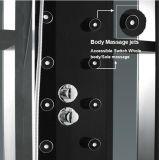 Monalisa Sauna Room Steam Cabinet Shower Box (M-8287)