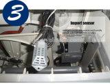 Hhd ovo de galinha Totalmente Automática Máquina de incubação Yzite-11