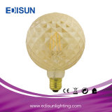 110V-130V19 y de alta calidad a bajo precio de filamento regulable bombilla LED