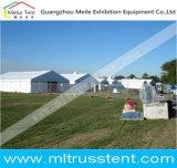 Promozione dell'automobile della tenda di eventi della tenda foranea e tenda di Adertising