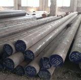 AISI 4340/SAE 4340 extintos e barra redonda moderada de aço de liga