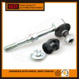 Stabilizer Link for Nissan Car Parts