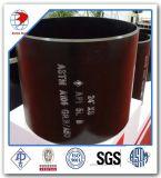"""Großer Durchmesser 24 """" A106 Gr. B Kohlenstoffstahl-nahtloses Stahlrohr"""