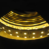 120LEDs SMD5050 Bande LED lumière pour l'intérieur