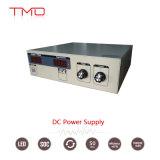 a fonte de alimentação de DC 300V/10A variável com 4 Digitas precisa o indicador