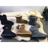 Ботинки снежка для людей и женщин