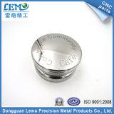 Совершенный CNC Metla качества поворачивая/повернутые части (LM-0529E)