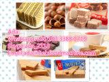 Maquinaria 2016 do biscoito da bolacha de China