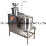 De Machine van de Melk van de Boon van de soja et-10A