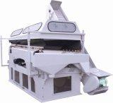 Korn-Startwert- für Zufallsgeneratorschwerkraft-Trennzeichen-Schwerkraft-Tisch
