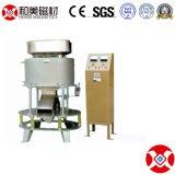 Жидкость / суспензии глазури керамический материал полуавтоматическая электромагнитной сепаратора