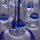 Лучшее качество для изготовителей оборудования и дешевой высокой боросиликатного стекла Hookahs