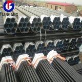 Bs 1387 предварительно оцинкованные стальные трубы