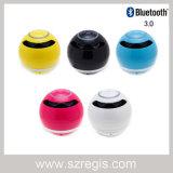 Neuer tragbarer Computer drahtloser StereominiBluetooth Lautsprecher-Kasten