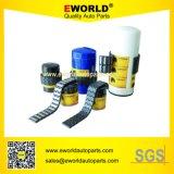 Ew-8000 Purificador de aceite para automóviles y camiones