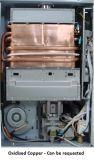 調整された釣り合ったタイプガスの給湯装置- (JSG-A07)