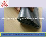 Горячая продажа ПВХ водонепроницаемые мембраны в подвальном помещении/на крыше/туннеля