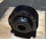 Высокоскоростной тип гидровлический гуляя мотор плунжера