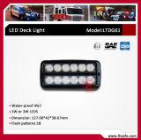 Luz de cabeça de aviso LED para decoração de carro (LTDG2-61)