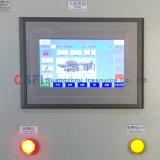 China mejor proveedor de hielo automática Máquina de embalaje para la venta