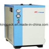Alta Qualidade máquina de sopro de garrafas semiautomático