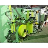 Overlap&Perforation Beutel-Rollen-Beutel, der Maschine ohne Kern herstellt