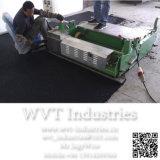 Máquina de Construção Pavimentadora de equipamentos para a pista de atletismo sintética Parque Infantil/EPDM Autódromo borracha plástico Campo Desportivo/Piso de superfície da pista