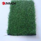 庭のための自然で厚い景色の人工的な草