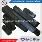 Smokeless Hardwood Sawdust Charcoal Briquette for Barbecue